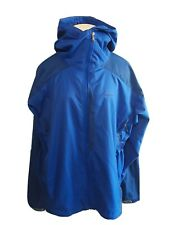 Patagonia R  Hiking Walking Trekking Mountain Jacket Size L