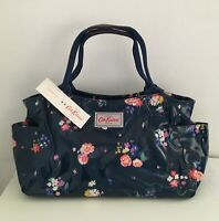 CATH KIDSTON BUSBY BUNCH DAY BAG