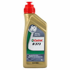Castrol B373 GL-6 LSD / Limited Slip Differential / Gear Oil SAE 50 - 1 Litre