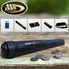 METAL DETECTOR MAKRO POINTER PINPOINTER WATERPROOOF IMPERMEABILE IP67 VIBRAZIONE