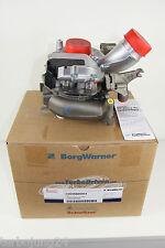 Turbolader Audi/VW 3.0 TDI Werksneuteil vom Hersteller 059145702S *Einbau mögl.*