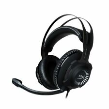 Hyperx Cloud Revolver Pro Gaming Headset (Multi) NEW