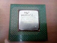 Intel Pentium 4 1.5Ghz – SL4WT SOCKET PGA423