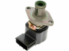 For 1997 Nissan Sentra Idle Control Valve SMP 21684NN 1.6L 4 Cyl