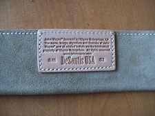 Desantis John Wayne Centennial Cowboy Holster & Belt Set SAA Limited 3500 Sets