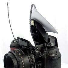 Pop up Flash Diffuser For Canon EOS 500D 550D 600D 650D 60D 1100D 1000D Camera