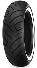 Shinko 777 WWW HD 180/65B16 180/65-16 Rear Tire 2009-2018 Harley Touring Bagger