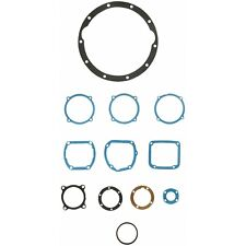 Manual Transmission Gasket Set Fel-Pro TS 5099
