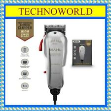 WAHL PROFESSIONAL CORDED TAPER GIANT CLIPPER/TRIMMER LIMITED EDITION◉WA8493-012