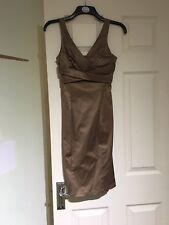 Jane Norman Ladies Dress - Size 8 Worn Once