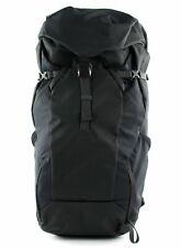 THULE AllTrail X Backpack 25L Rucksack Tasche Obsidian Blau