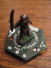 "Lotr Tmg Combat Hex Rk 49 Frodo ""Rare"""
