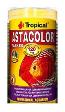 TROPICAL ASTACOLOR 100g - Aussie Seller