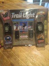 Backpack Trail Light  Headlights For Hiking Camping Fishing Hunting Farming