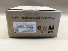 New in sealed box SMART SB600 Extended Control Panel UX80 SB685ix2