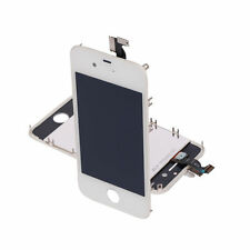 Unbranded Mobile Phone LCD Screens