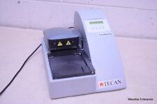 TECAN COLUMBUS PLUS-PRO BASIC MICROPLATE WASHER