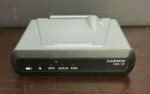 GARMIN GDL 52 PN 011-03910-20