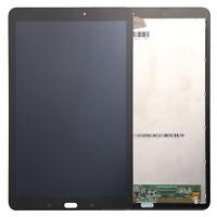 Pour écran tactile ACL pour Samsung Galaxy Tab E 9.6 SM-T560 T560NU SM-T567V B