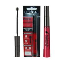 L'Oreal Telescopic Explosion Brown Mascara 8ml CARDED