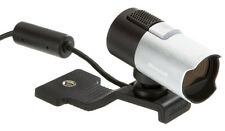 Microsoft 5WH-00002 LifeCam 1080p HD Webcam for Business - USB 2.0 CMOS Sensor