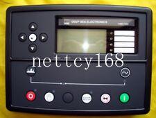 #2328-Control Module DSE7310 For Deepsea Generator Controller New in Box