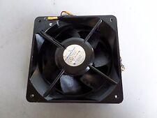 ROYAL ELECTRIC FAN T650DGF21 HJ1022 100VAC 50/60HZ LOT# 2131M John