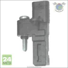 Sensore giri motore Meat PEUGEOT 5008 3008 RCZ 508 308 208 207