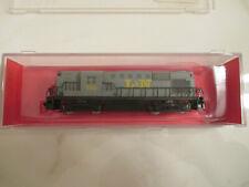 Atlas  N-Scale Model Train Louisville & Nashville #956