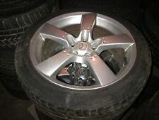 "18"" Alufelgen Räder ORIGINAL rims wheels Mazda RX-8 RX 8 192PS 2004"