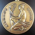 GENUINE UNITED STATES AIR FORCE AIRMAN'S MEDAL FOR ACTS OF BRAVERY ORDER -01