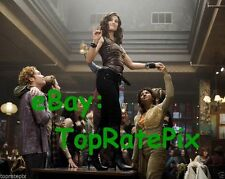 IDINA MENZEL  -  Rent's Sassy Siren: Maureen  -  8x10 Photo