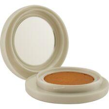 Stila Pivotal Skin Liquid Makeup Spf 8 - Shade F --14.2G/0.5oz