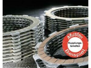 Clutch Plates For Husaberg Fe 600 97-00