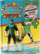 DC Comics ArtFX+ Classic Costume Green Lantern 1/10 Statue Kotobukiya SV120
