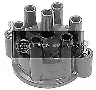 Kerr Nelson IDC119 Distributor Cap