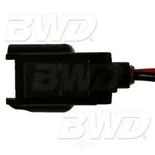 Fuel Injector Connector-Injection Harness Connector BWD PT5754