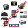 Ultimate BK Precision Operation Repair Service manual Schematics   790 on DVD