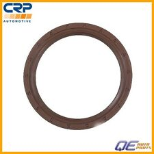 Rear BMW E21 E30 E36 Engine Crankshaft Seal CRP 11141706785 / 11142245364-EC
