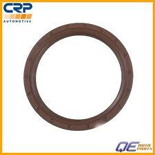 Rear Engine Crankshaft Seal CRP 11141706785 / 11142245364-EC For BMW E21 E30 E36