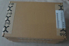 QLOGIC FTLF8529P3BCV 16Gb SFP Transceiver