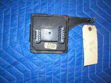 1987-1989 Firebird Trans Am Headlight Motor Control Drive Module OEM GM Switch