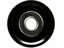 For 2003-2006 Hyundai Santa Fe Accessory Belt Idler Pulley 32358SK