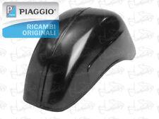 PARAFANGO ANTERIORE VESPA 50 SPECIAL N L R S 90 125 PRIMAVERA ORIGINALE PIAGGIO