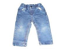 C & A geniale Jeans Hose Gr. 74 !!
