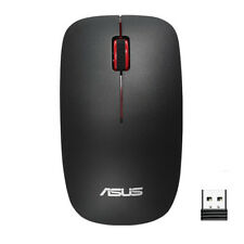 ASUS UT220 Pro 1000DPI Wireless USB Laptop PC Ergonomic Optical Wireless Mice