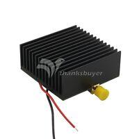 RF2126 400M-2700MHz 2.4GHz 1W RF Power Amplifier Linear Amplifier THZS