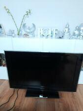 50 zoll smart tv