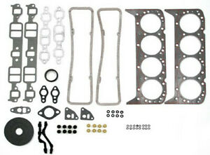 Engine Cylinder Head Gasket Set ROL HS31015