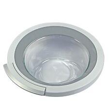 34927 Machine à laver Poignée de Porte Pour Bosch-blanc 9000534076,55000000037789
